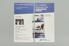 LAKONIA-01-Faltblatt