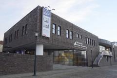 LAKONIA-Ausstellung-01