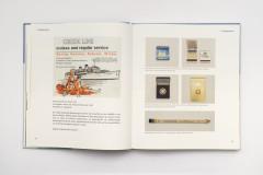 LAKONIA-Buch-03