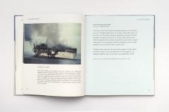LAKONIA-Buch-05