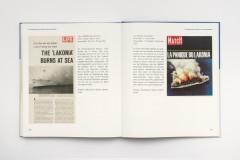 LAKONIA-Buch-08