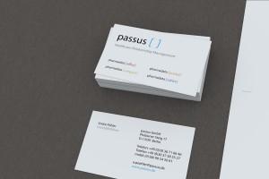 passus set1000-detail