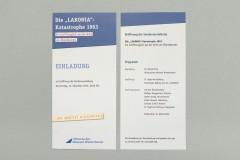 LAKONIA-02-Einladungskart
