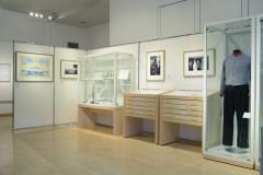 LAKONIA-Ausstellung-03