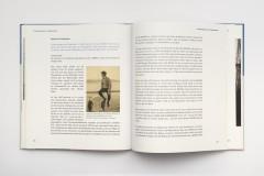 LAKONIA-Buch-06
