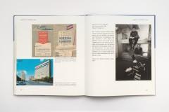 LAKONIA-Buch-07