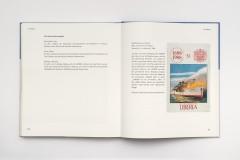 LAKONIA-Buch-09
