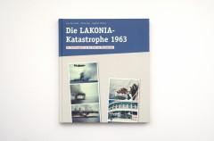 LAKONIA-Buch 01 (1)