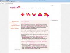 autenticon homepage-01