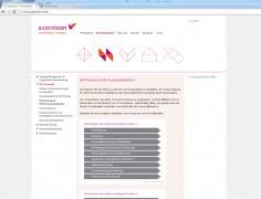 autenticon homepage-02