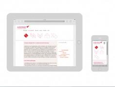 autenticon homepage-04-responsive