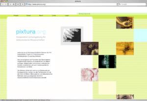 hu berlin website