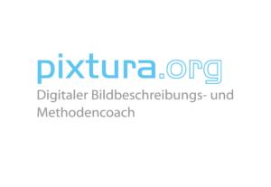 pixtura-logo